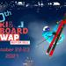BWSC Ski Swap