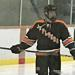 18U forward Riley Johnson signs tender with Kenai River Brown Bears