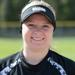 Bailey Burger-Moore WA Voodoo Fastpitch Softball Profile Photo