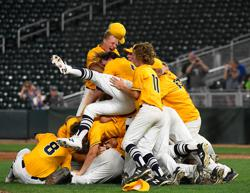 Mn Baseball Hub High School Boys Baseball News Scores Standings
