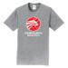 Men's Water Polo T-Shirt Fundraiser $20 @ https://menswaterpolo.campocougs.com/campolindo_mens_water_polo/shop/home