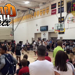 RoundBall Remix Classic 3 slide show header June 28th - 30th