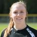 Rachel Rhinehart WA Voodoo Fastpitch Softball Profile Photo