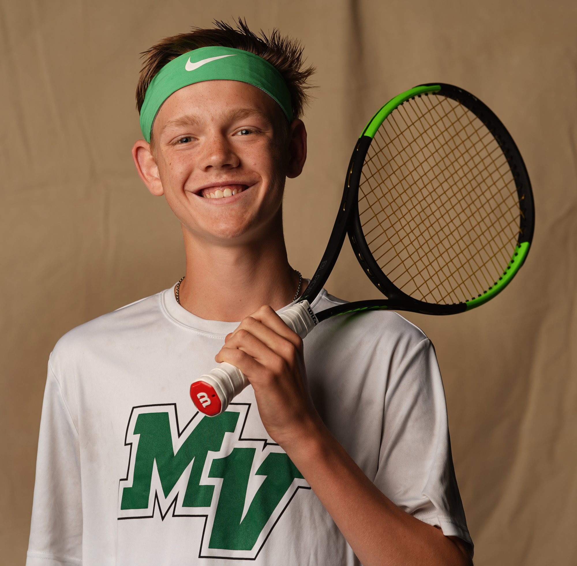 MN Tennis Hub | High School Tennis News