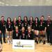 VISION Elite Hurricane wins VM Premier Tournament