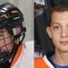 Team Philadelphia's names Players of the Week for week ending February 2