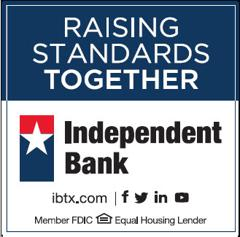 Independent BBank