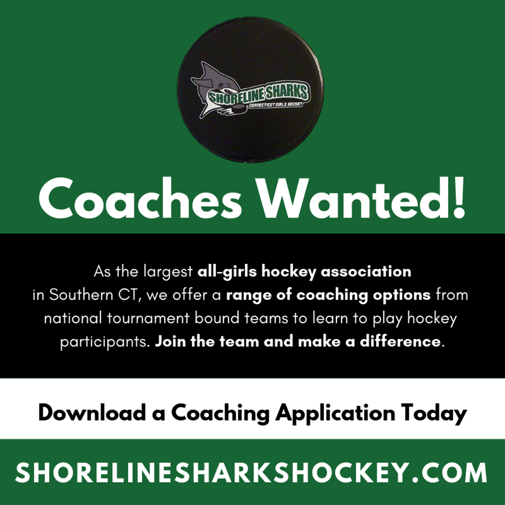 Link to download coaching application