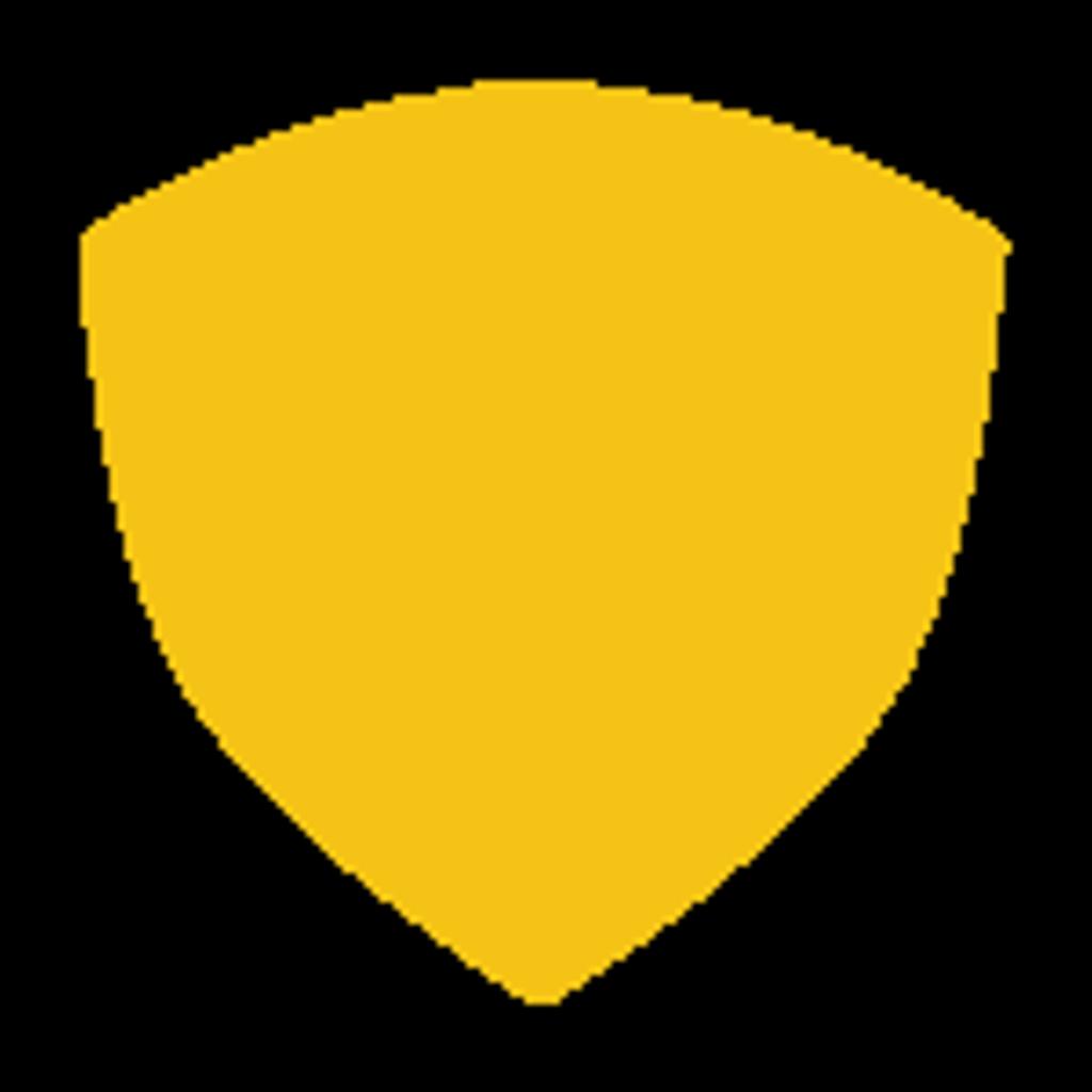 Gold Level Badge