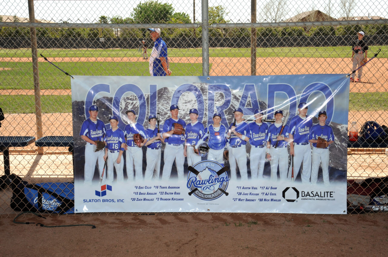 little league baseball pictures