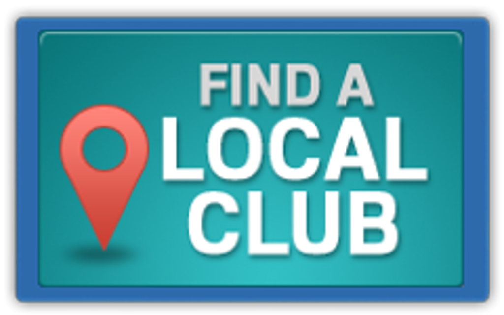 Click to Find a Club Near You
