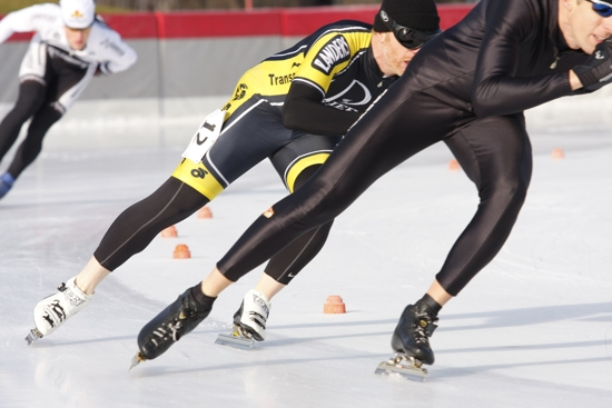 an overview of inline skating Dictionary entry overview: what does in-line skate mean • in-line skate (noun) the noun in-line skate has 1 sense: 1 a shoe with a line of rollers fixed to the sole.