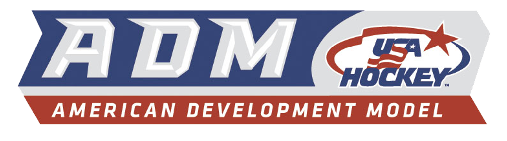 American Development Model (ADM)