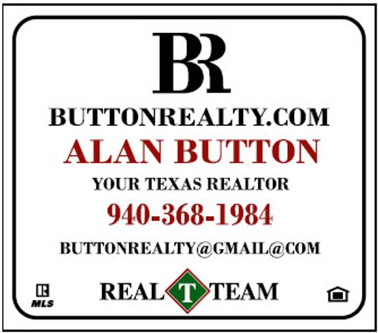 Button Realty