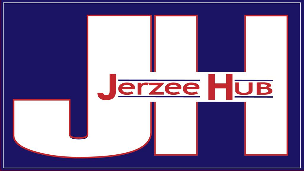 Jerzee Hub - Supplier of All Tundra Jerseys and Apparel