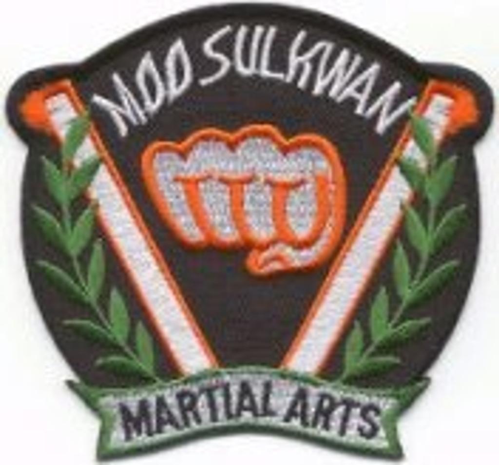 Moo Sul Kwan Martial Arts