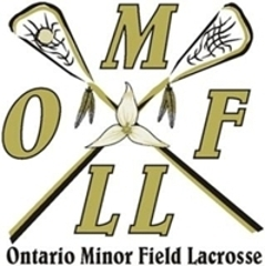 Ontario Minor Field Lacrosse League company