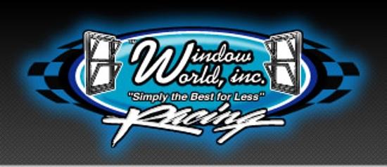 window world richmond window world richmond va