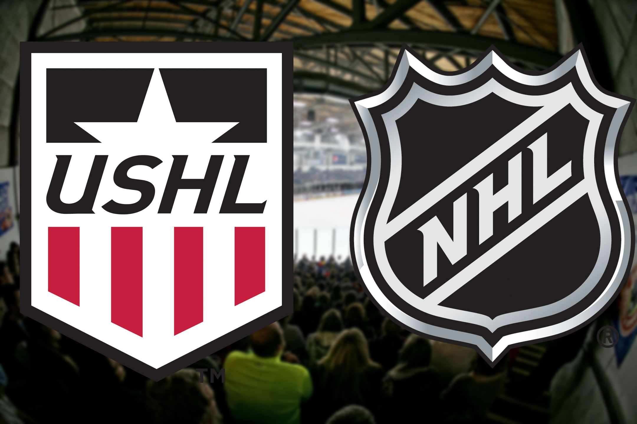 USHL: League Leads The World On NHL Central Scouting Preliminary List