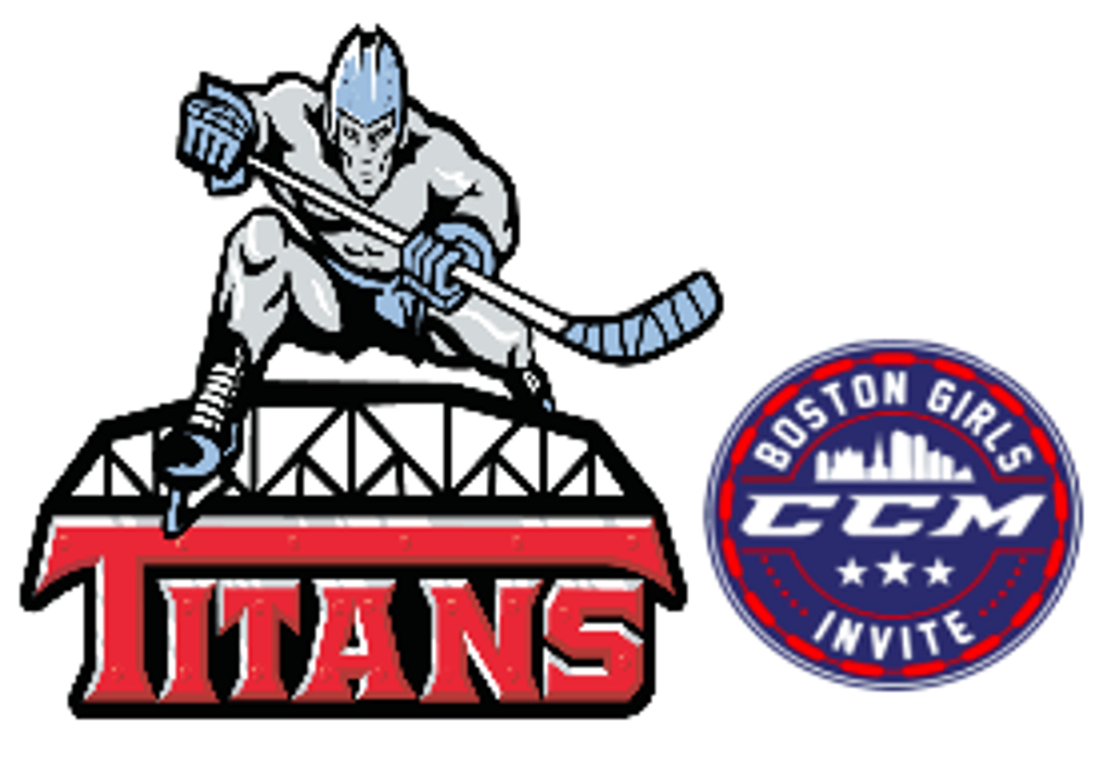 Titans girls U19 & U16 Tier I teams kickoff season this weekend at CCM Invite