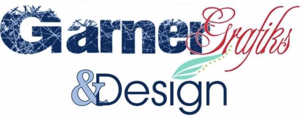 Garner Graphics & Design Morehead City