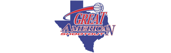 AAO Flight teams at the Great American Shootout in Duncanville, Texas