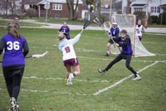 7th 8th grandville lacrosse 041819 210 small