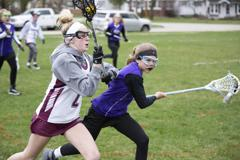 7th 8th grandville lacrosse 041819 280 small