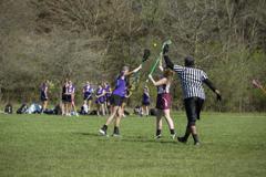 7th 8th grandville lacrosse tournament 050419 400 small