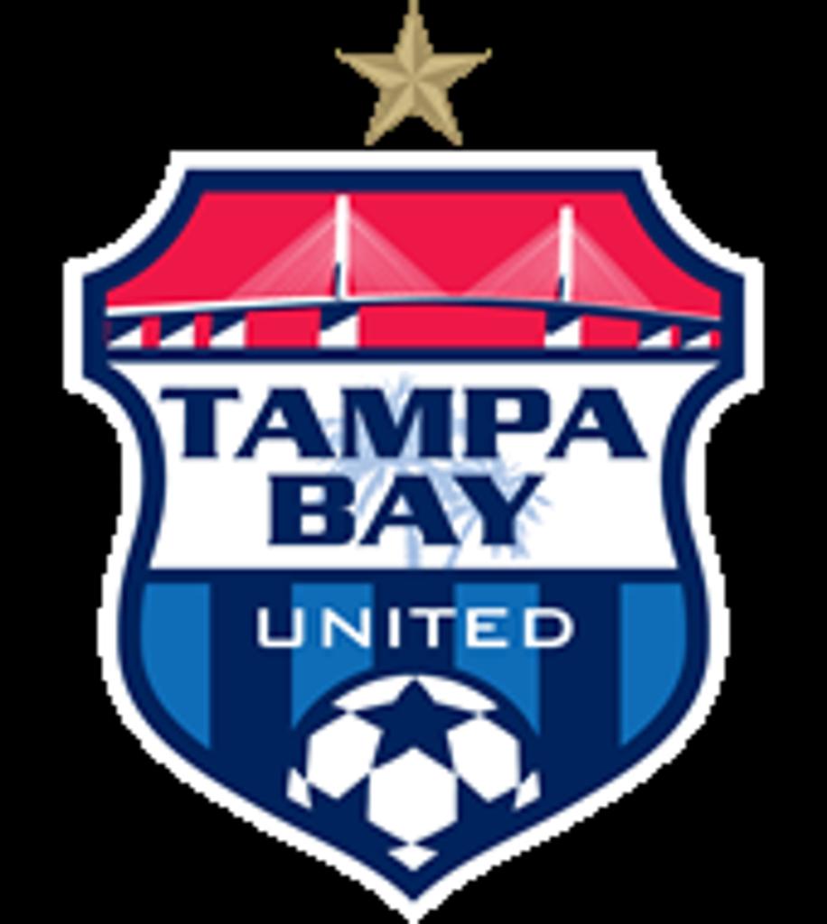 Tampa Bay United Soccer Club