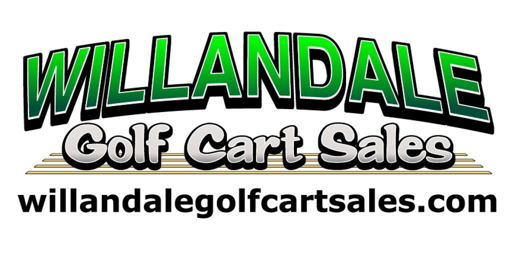 Willandale Golf Carts
