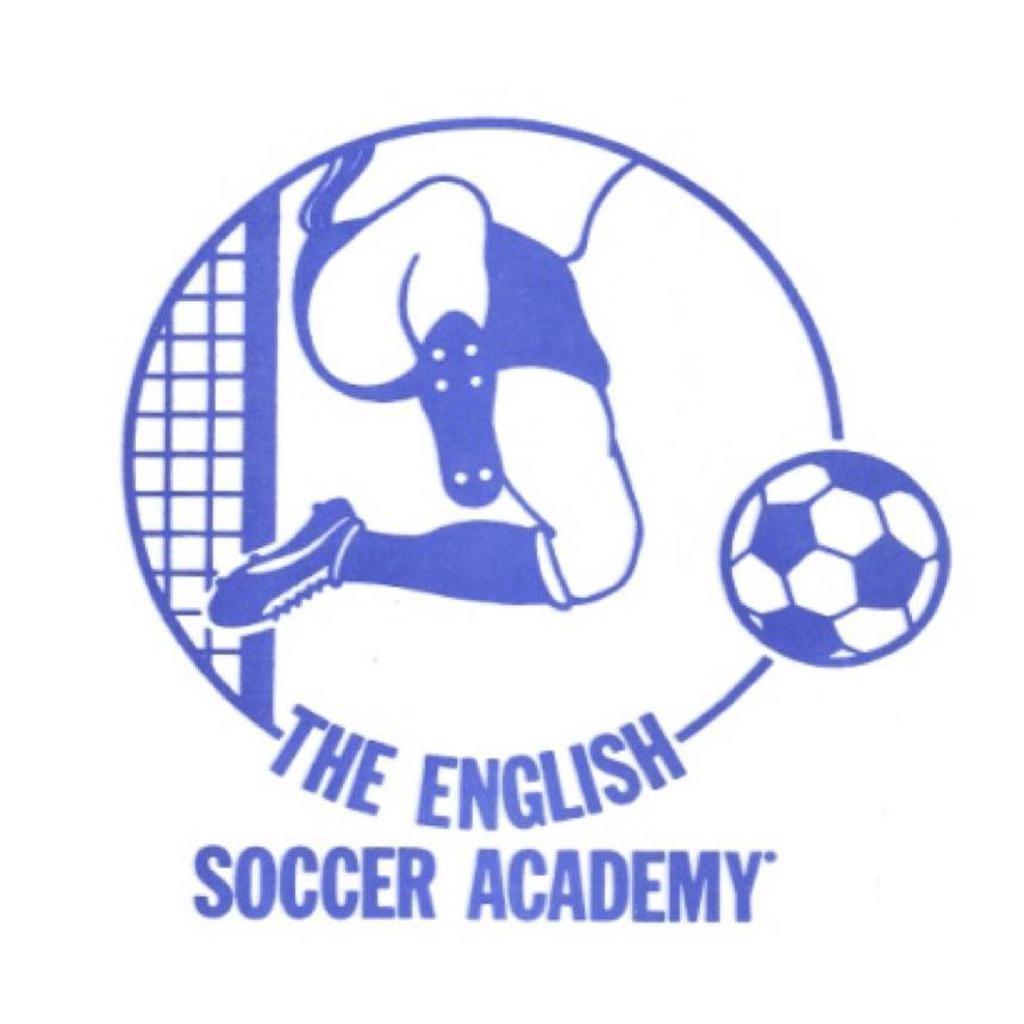 English Soccer Academy Technical Camp