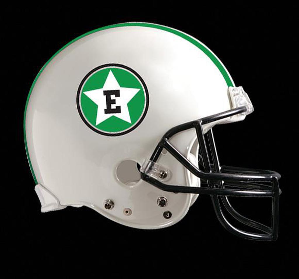 EYF Helmet