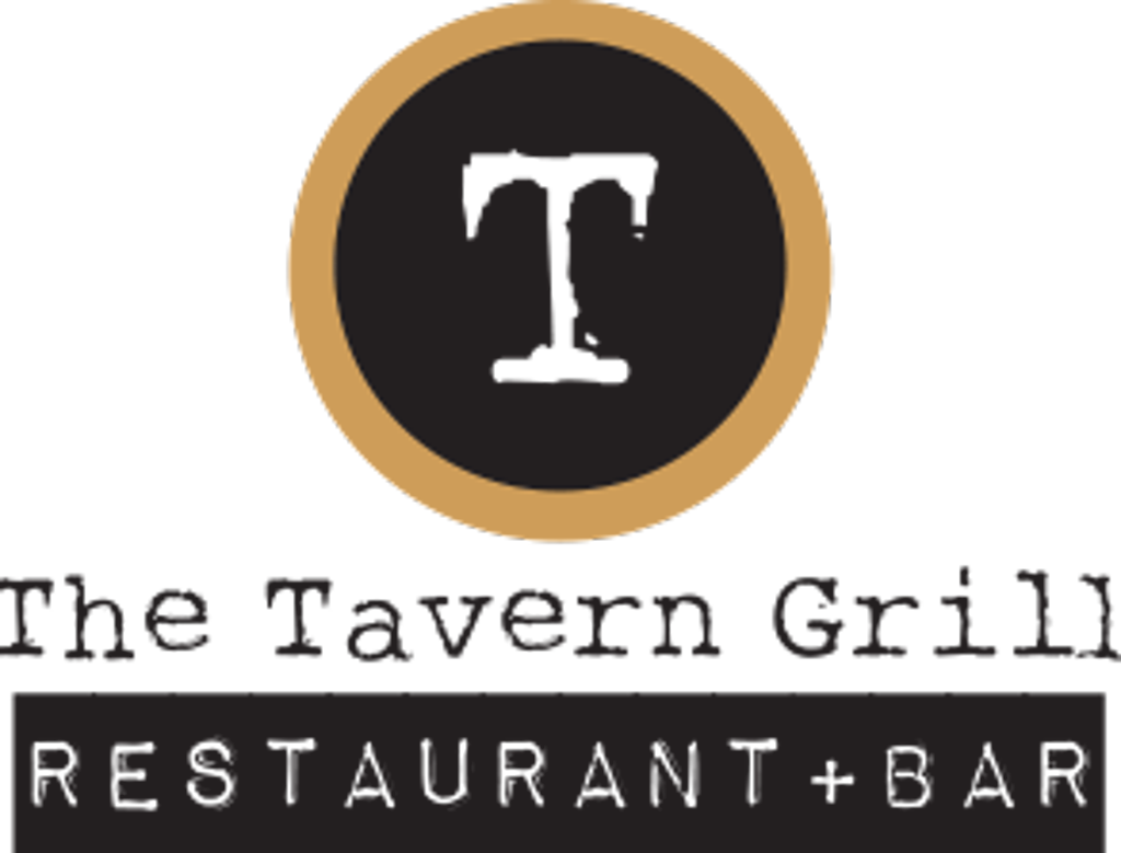 The Tavern Grill