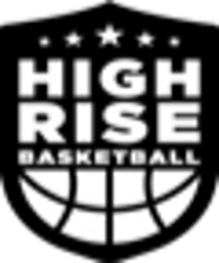 Rankings Team Logos