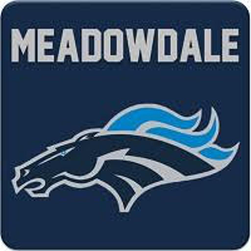 Meadowdale Mavericks