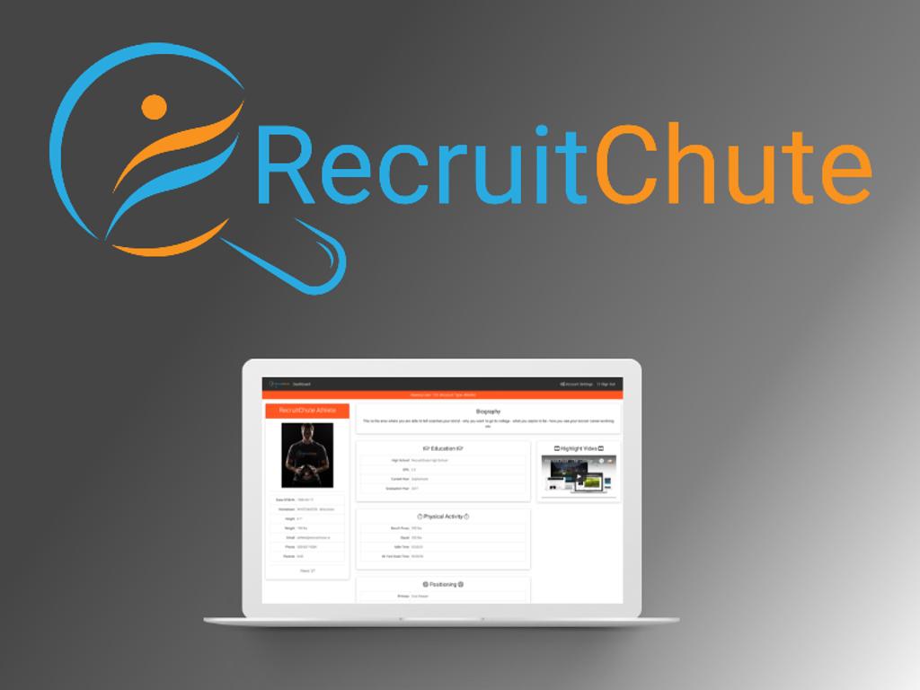 College Recruiting Websites