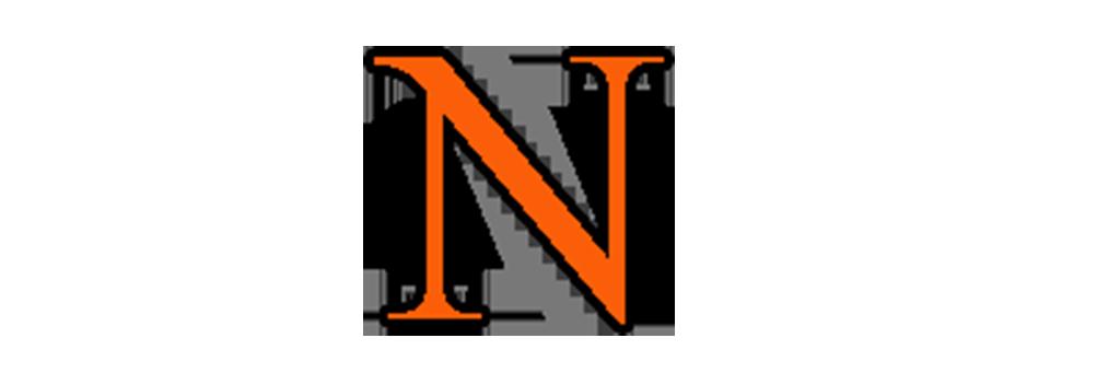 Northwest Cabarrus High School Athletics