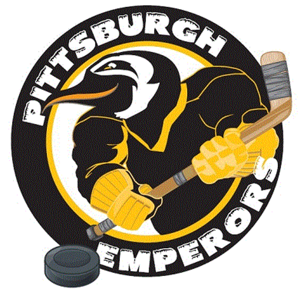 Pittsburgh Emperors