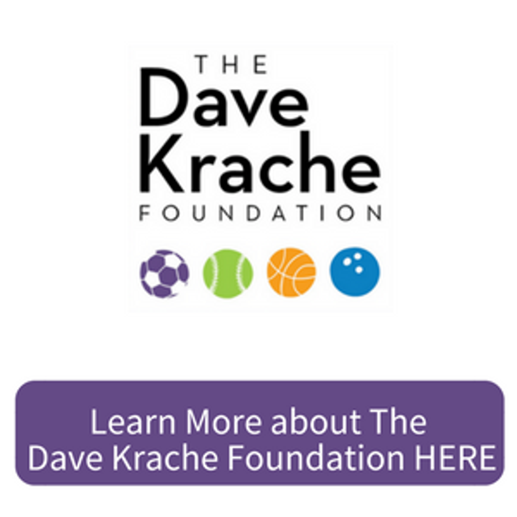 Dave Krache Foundation