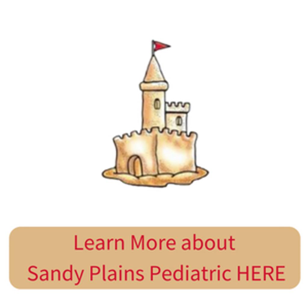 Sandy Plains Pediatrics