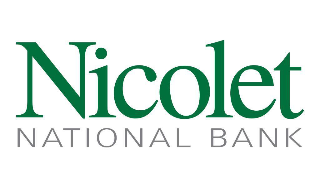 Nicolet National Bank Logo