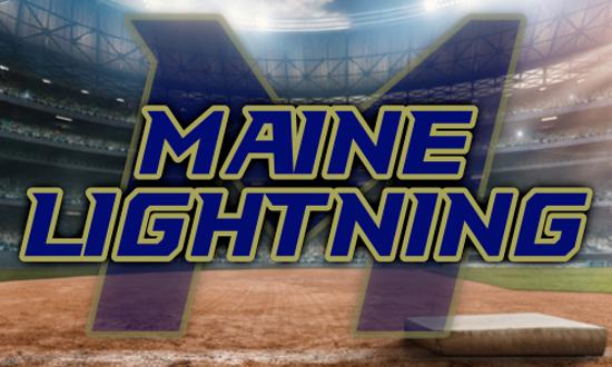 Maine Lightning Travel Baseball   8U-18U