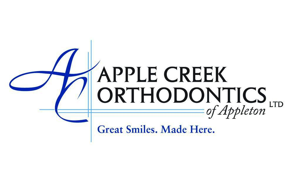 Apple Creek Logo