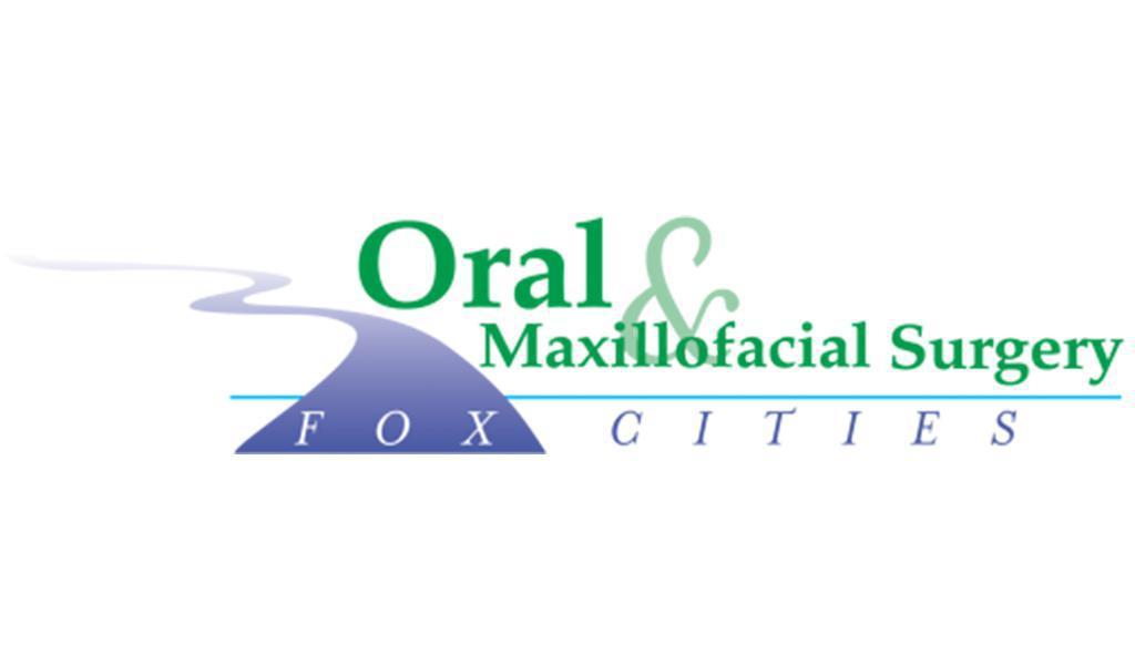 oral surgery logo