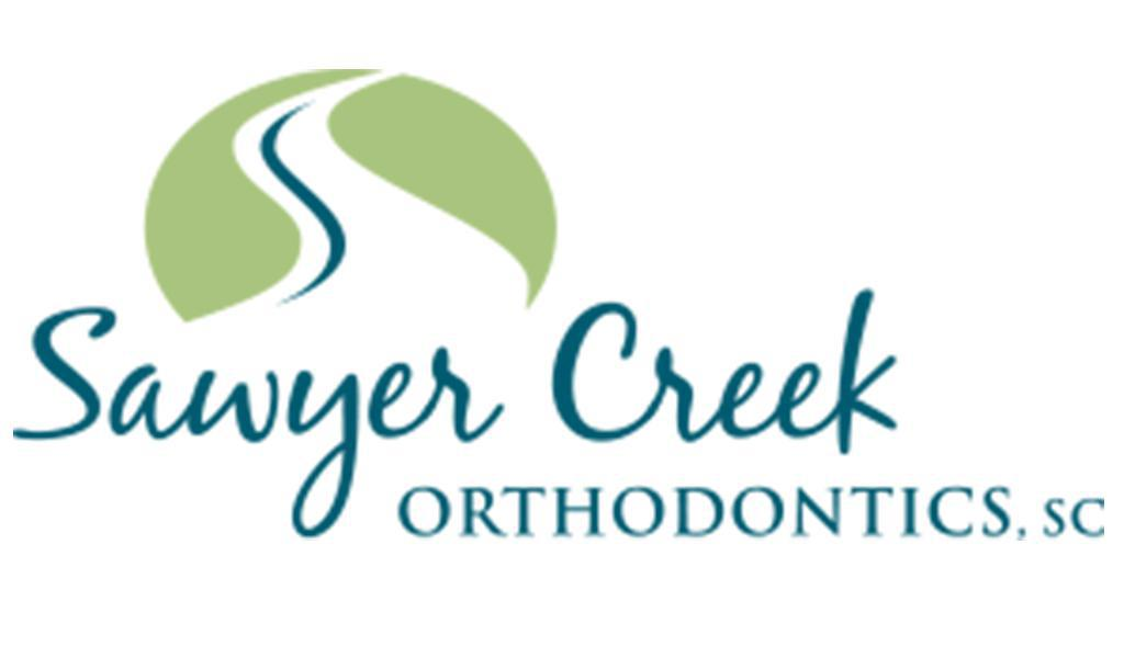 Sawyer Creek Logo