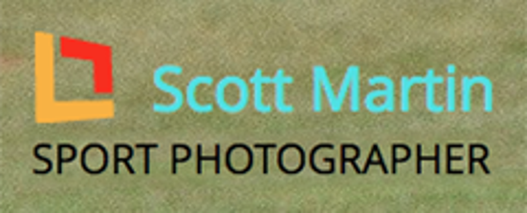 Scott Martin Photography