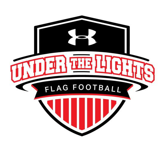 Tampa Bay United Presents Westchase Under The Lights
