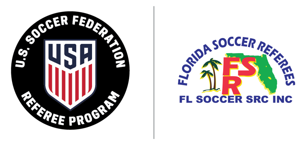 referee florida soccer requirements referees become ussf certification certifications posted course official fsr