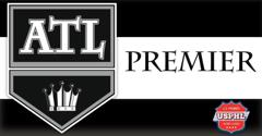 Click here to view the USPHL Premier Atlanta Junior Knights.